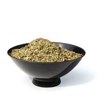 Herbs P - S