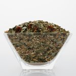 Herbal blends for horses