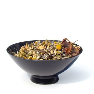 HEART THROB let yourself go and find relaxation, 1kg of gold bucket (not mandatory)