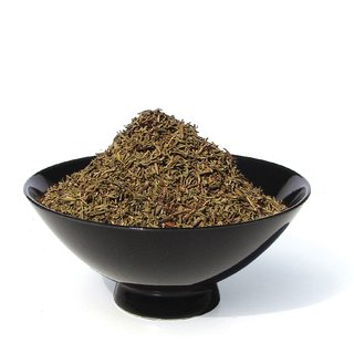 Thyme, rubbed (bag 1 kg), Germany